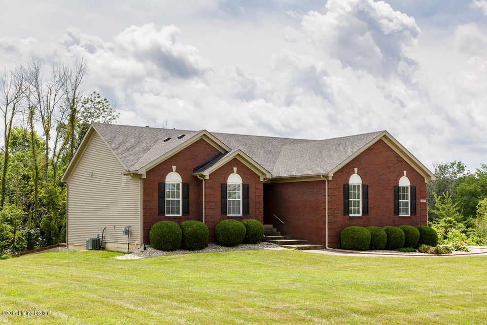 Additional photo for property listing at 7009 Colton Road  Crestwood, Kentucky 40014 United States