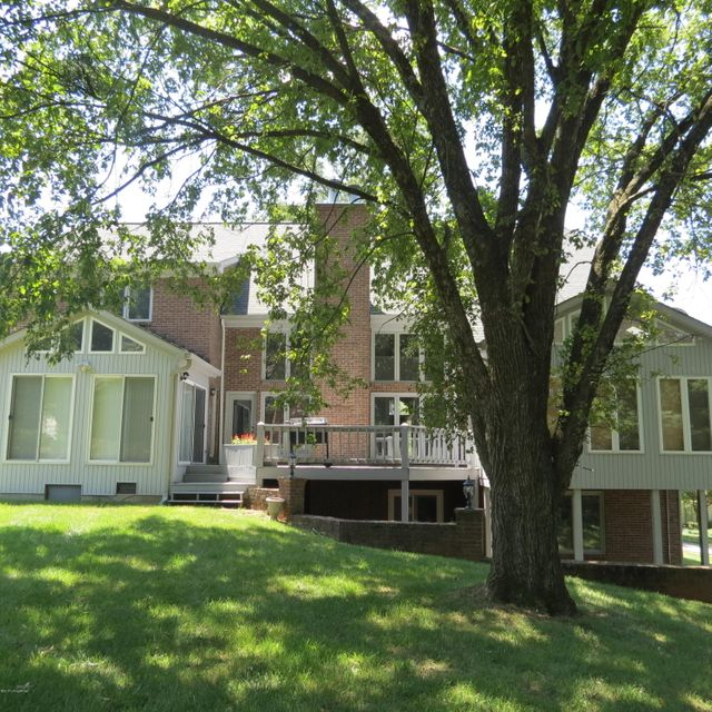 Additional photo for property listing at 4701 Wolfcreek Pkwy  Louisville, Kentucky 40241 United States