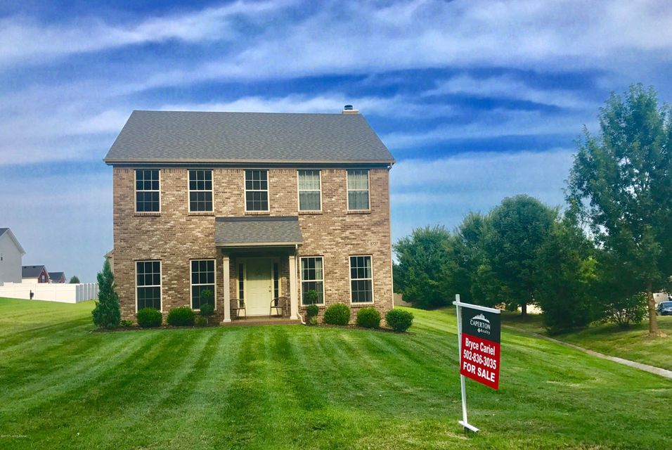 Additional photo for property listing at 8727 Cedar Creek Road  Louisville, Kentucky 40291 United States