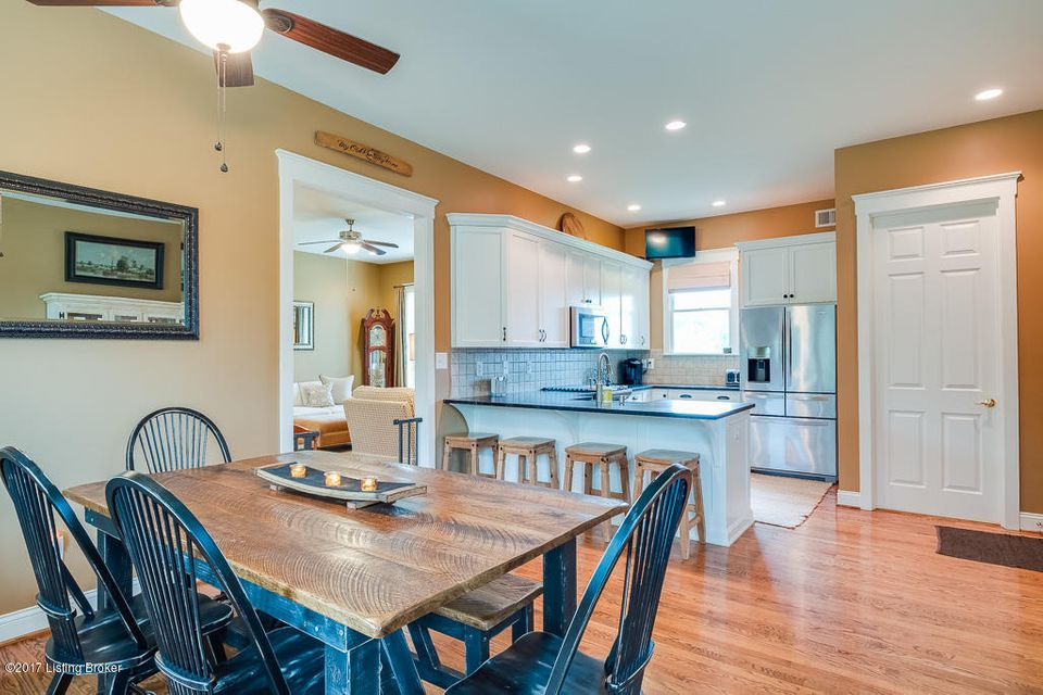 Additional photo for property listing at 904 Artisan Pkwy  La Grange, Kentucky 40031 United States