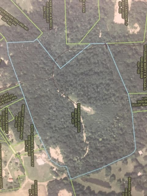 Land for Sale at S Preston S Preston Shepherdsville, Kentucky 40165 United States