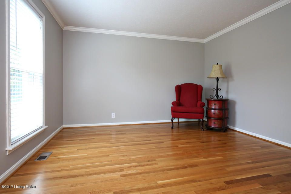 Additional photo for property listing at 3510 Hillvale Road  Louisville, Kentucky 40241 United States