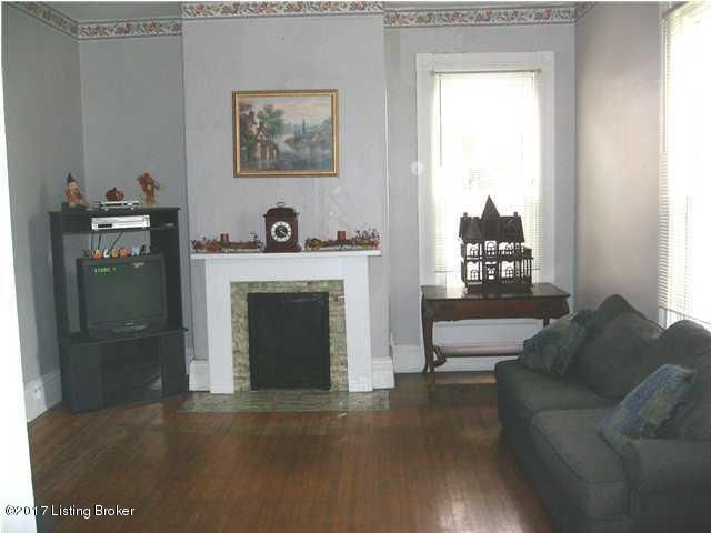 Additional photo for property listing at 904 Bland Avenue  Shelbyville, Kentucky 40065 United States