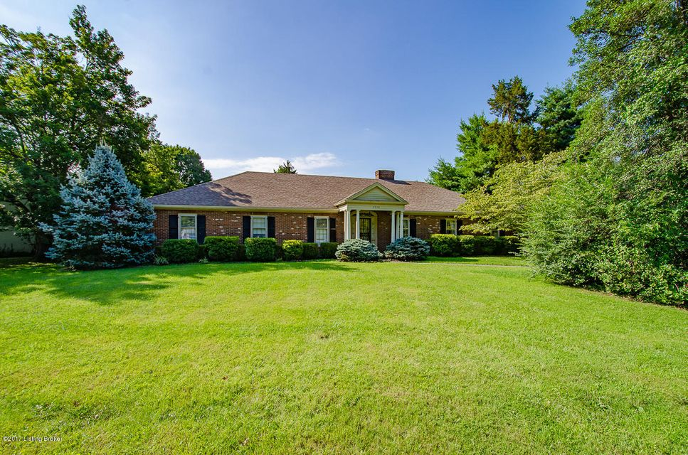 Additional photo for property listing at 3310 Brownsboro Vista Drive  Louisville, Kentucky 40242 United States