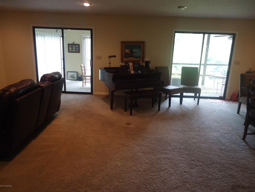 Additional photo for property listing at 6509 Marina Drive  Prospect, Kentucky 40059 United States