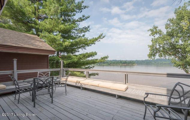 Additional photo for property listing at 2506 Belknap Beach Road  Prospect, Kentucky 40059 United States