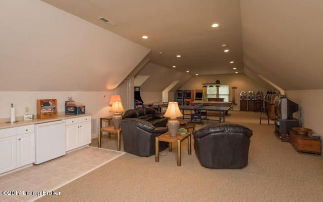Additional photo for property listing at 2509 Belknap Beach Road  Prospect, Kentucky 40059 United States