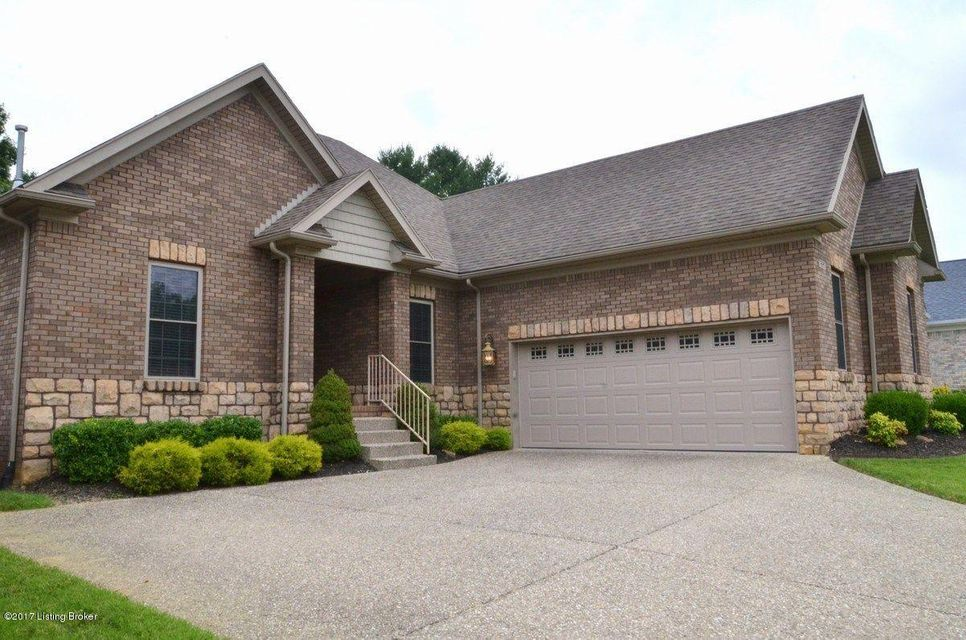 Additional photo for property listing at 7225 Oakburn Drive  Louisville, Kentucky 40272 United States