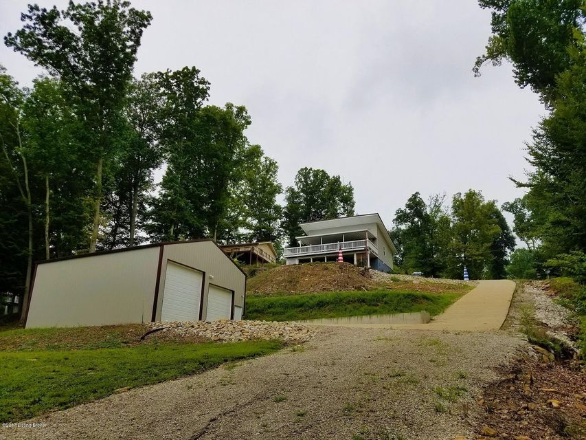 Additional photo for property listing at 152 Raffo Villa Lane  Hardinsburg, Kentucky 40143 United States