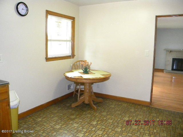 Additional photo for property listing at 2207 Farnsley Road  Louisville, Kentucky 40216 United States