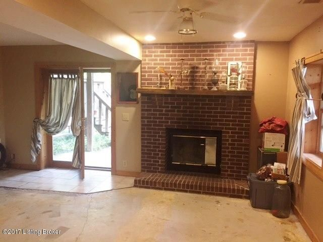 Additional photo for property listing at 350 Millers Ridge  Lebanon Junction, Kentucky 40150 United States