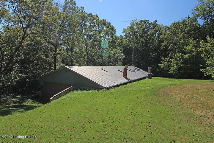 Single Family Home for Sale at 2347 Waterford Road Mount Washington, Kentucky 40047 United States