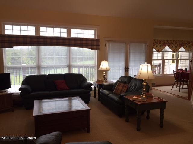 Additional photo for property listing at 4720 Dunbar Valley Road  Fisherville, Kentucky 40023 United States