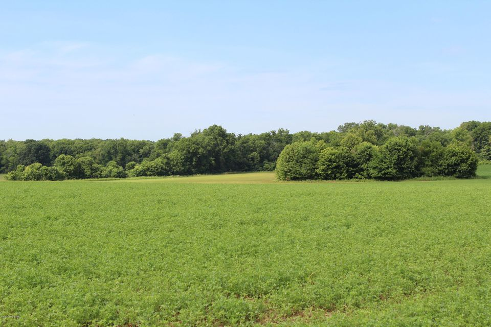 Land for Sale at Zaring Mill Zaring Mill Shelbyville, Kentucky 40065 United States