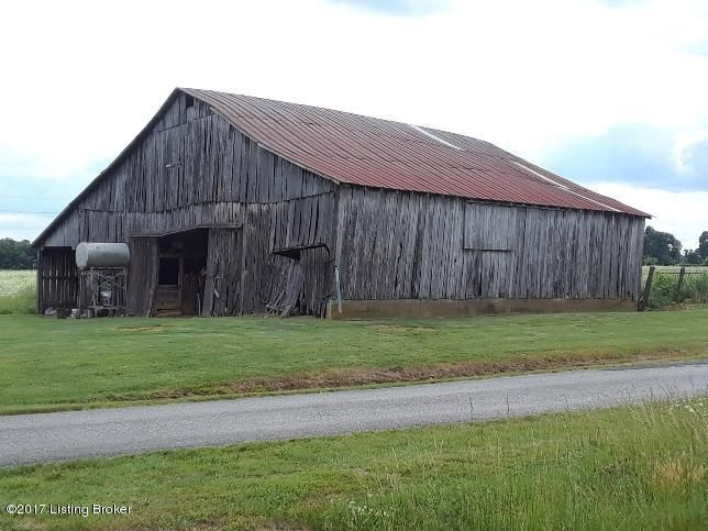 Additional photo for property listing at 1014 Oak Grove Road  Clarkson, Kentucky 42726 United States