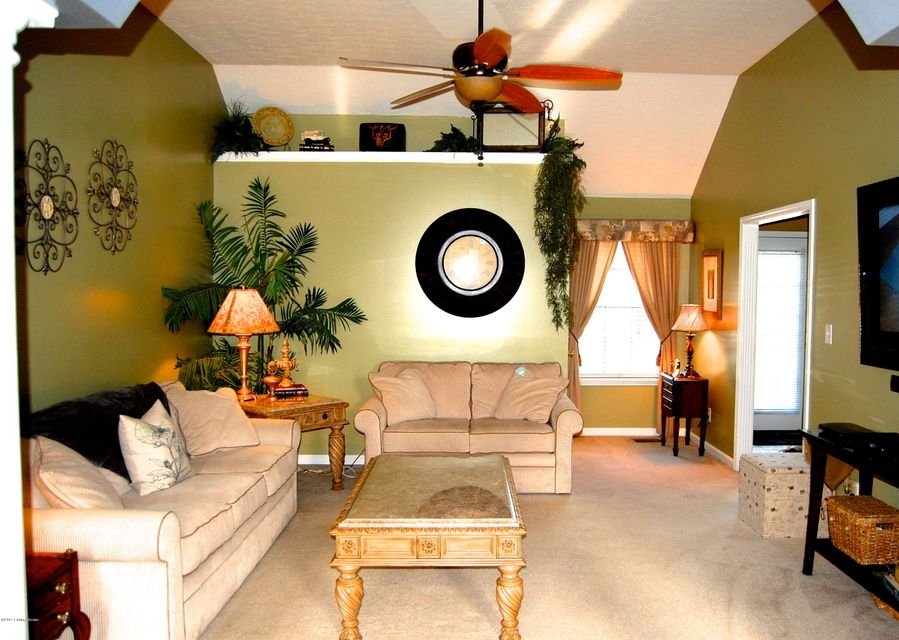 Additional photo for property listing at 318 Bleemel Lane  Mount Washington, Kentucky 40047 United States