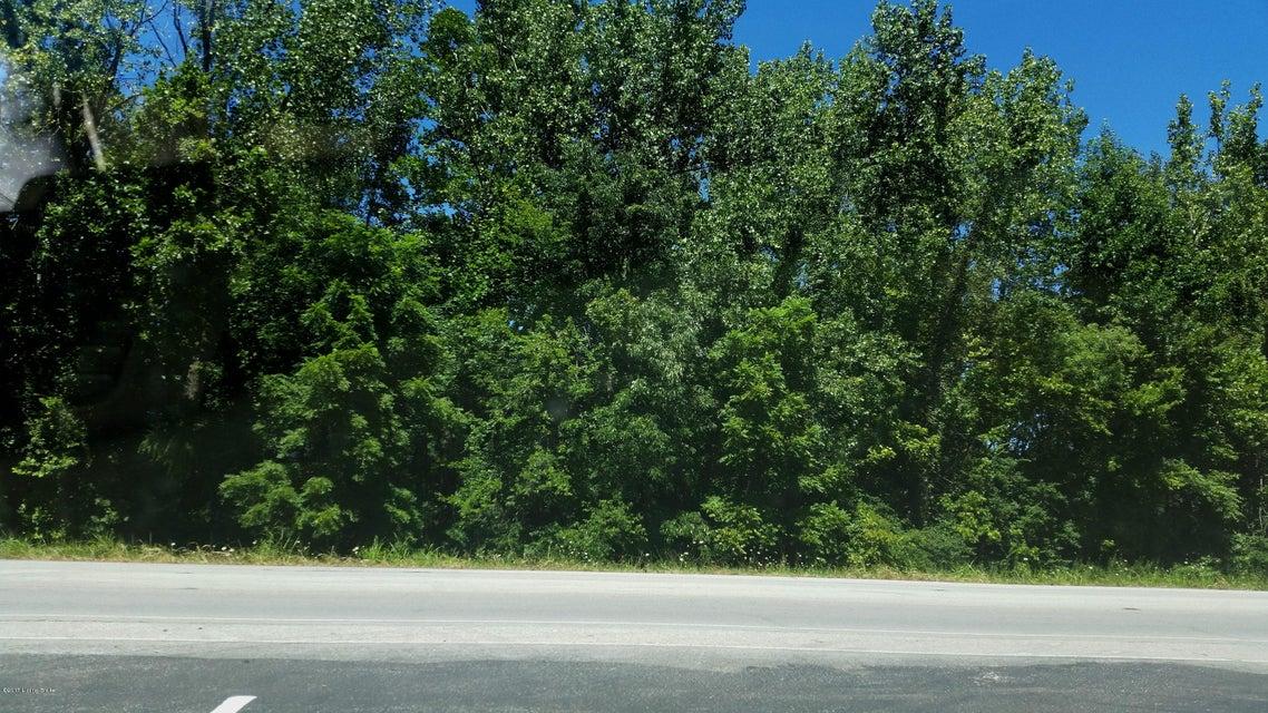 Land for Sale at Stonestreet Stonestreet Louisville, Kentucky 40272 United States
