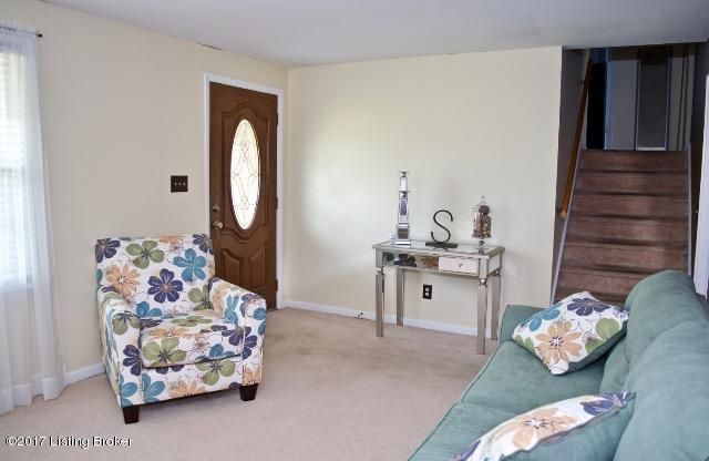 Additional photo for property listing at 2300 Peaslee Road 2300 Peaslee Road Louisville, Kentucky 40216 United States