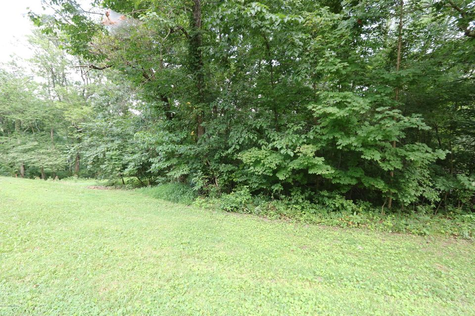 Additional photo for property listing at Lot 8 Hickory Grove Lot 8 Hickory Grove Leitchfield, Kentucky 42754 United States