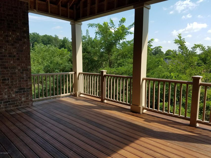 Additional photo for property listing at 6624 Nightingale Bluff Lane  Louisville, Kentucky 40241 United States