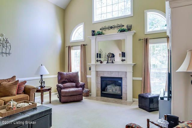 Additional photo for property listing at 4005 Woodmont Park Lane  Louisville, Kentucky 40245 United States