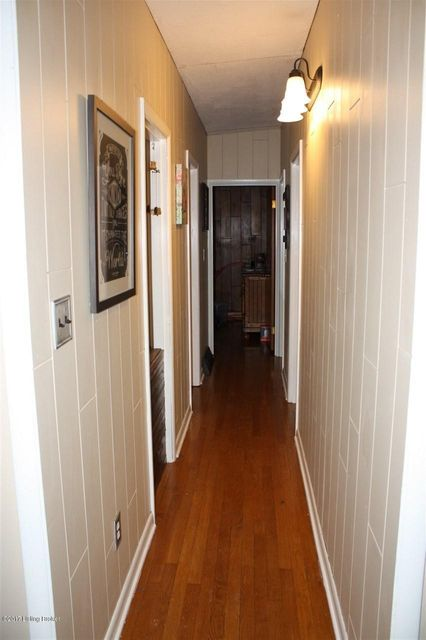 Additional photo for property listing at 309 Streetate Street  Elizabethtown, Kentucky 42701 United States