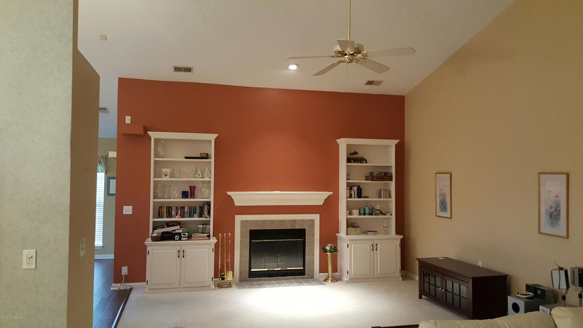 Additional photo for property listing at 408 Village Lake Drive  Louisville, Kentucky 40245 United States