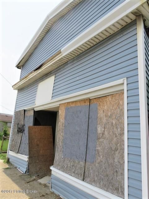 Additional photo for property listing at 1458 S 7th Street  Louisville, Kentucky 40208 United States