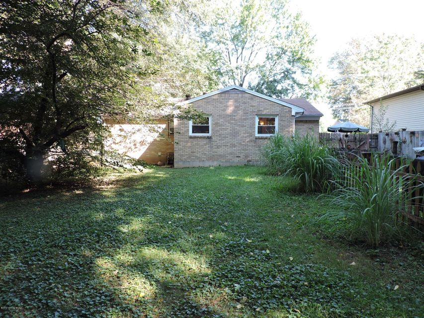 Additional photo for property listing at 7617 Johnson School Road  Louisville, Kentucky 40291 United States