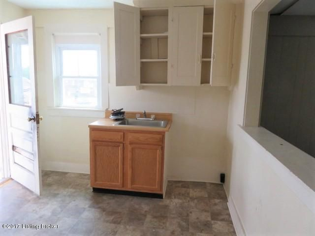 Additional photo for property listing at 1465 8th  Louisville, Kentucky 40208 United States