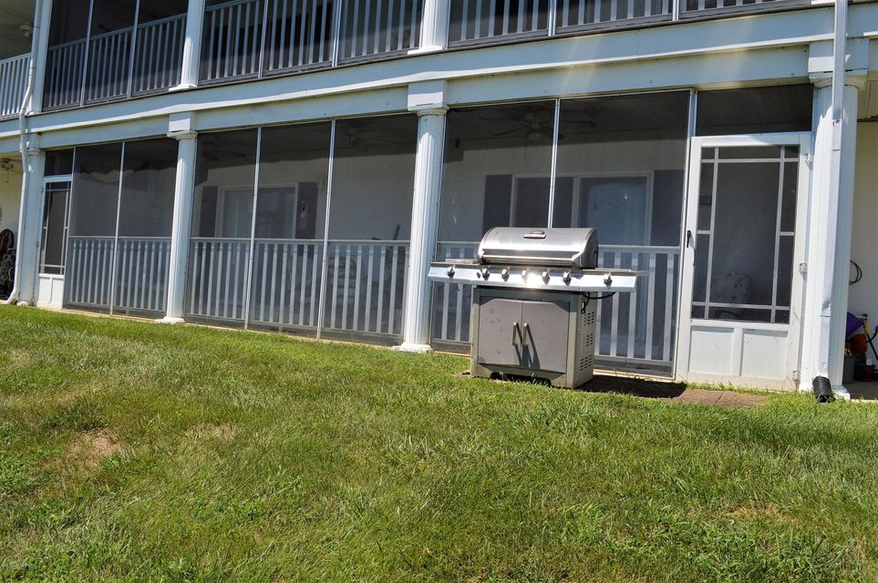 Additional photo for property listing at 120 Lookout Drive  Brandenburg, Kentucky 40108 United States