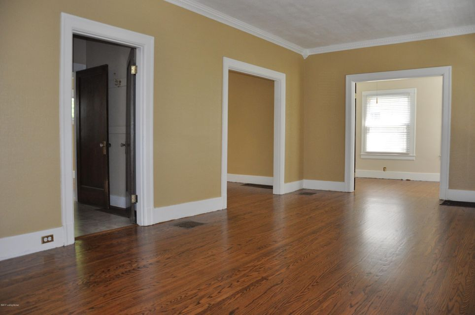 Additional photo for property listing at 2167 Lowell Avenue  Louisville, Kentucky 40205 United States