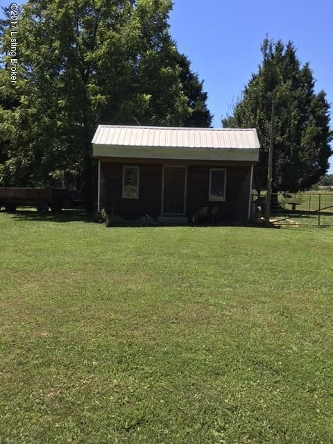 Additional photo for property listing at 1050 S Sanders Lane  Lebanon Junction, Kentucky 40150 United States