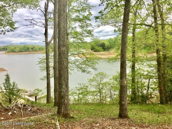 Additional photo for property listing at 410 Paradise Acres Lane  Falls Of Rough, Kentucky 40119 United States