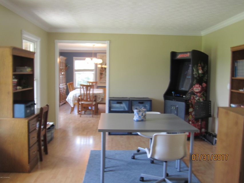 Additional photo for property listing at 1852 Lake Road 1852 Lake Road Campbellsburg, Kentucky 40011 United States