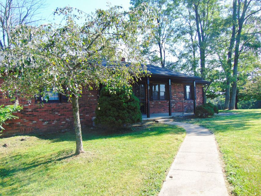 Additional photo for property listing at 560 Martini Lane 560 Martini Lane Bedford, Kentucky 40006 United States
