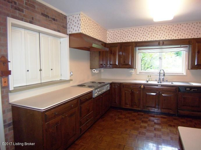 Additional photo for property listing at 130 Westwind Trail  Bardstown, Kentucky 40004 United States
