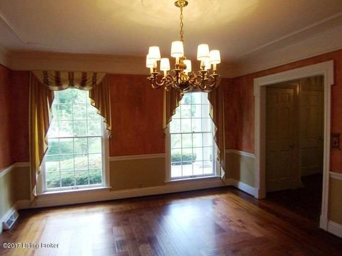 Additional photo for property listing at 130 Westwind Trail 130 Westwind Trail Bardstown, Kentucky 40004 United States