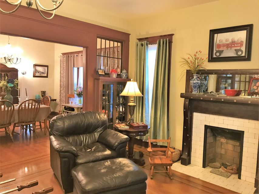 Additional photo for property listing at 241 S MAIN Street  New Castle, Kentucky 40050 United States