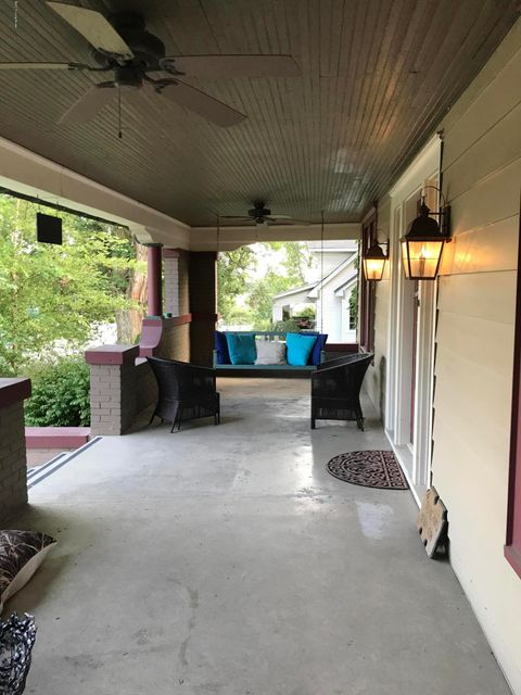 Additional photo for property listing at 241 S MAIN Street 241 S MAIN Street New Castle, Kentucky 40050 United States