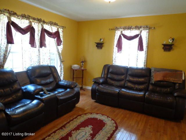 Additional photo for property listing at 159 N Ewing Avenue  Louisville, Kentucky 40206 United States