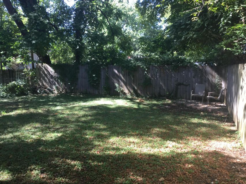 Additional photo for property listing at 2133 Sycamore Avenue  Louisville, Kentucky 40206 United States