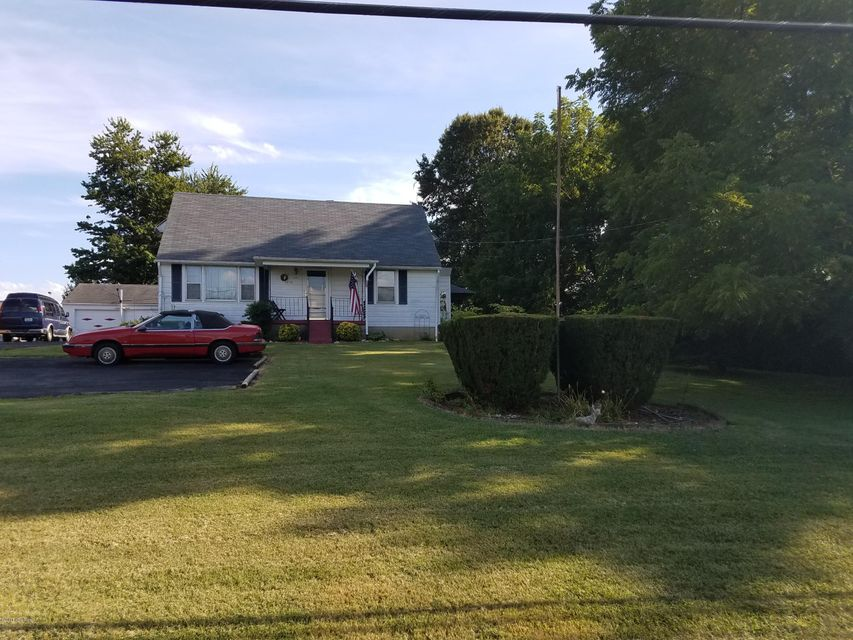 Additional photo for property listing at 5216 Mount Washington Road  Louisville, Kentucky 40229 United States