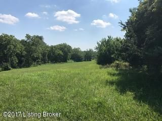 Land for Sale at 659 10F Bob Jeff Shelbyville, Kentucky 40065 United States