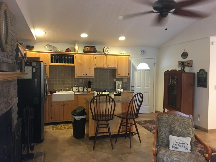 Additional photo for property listing at 470 Whippoorwill Cove Lane  Westview, Kentucky 40178 United States