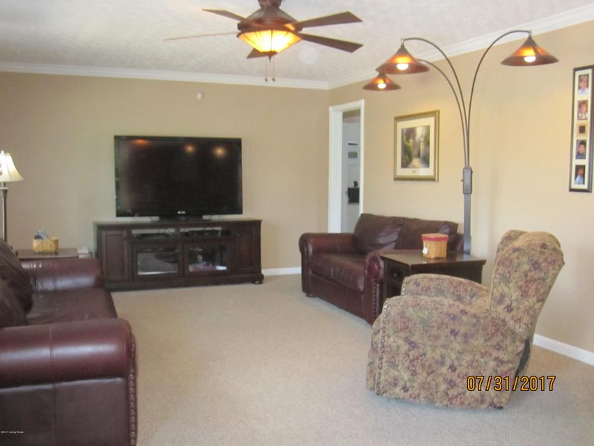 Additional photo for property listing at 1852 Lake Road  Campbellsburg, Kentucky 40011 United States