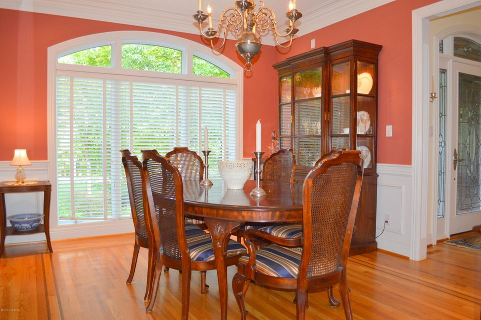 Additional photo for property listing at 7510 Cambridge  Crestwood, Kentucky 40014 United States