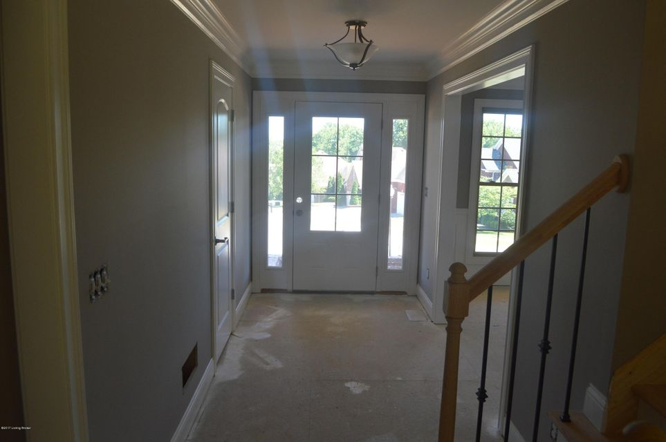 Additional photo for property listing at 17413 Polo Run Lane  Louisville, Kentucky 40245 United States
