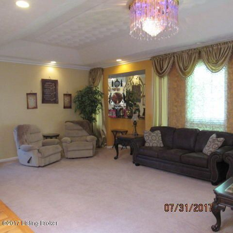 Additional photo for property listing at 465 S Boundary Road 465 S Boundary Road Elizabethtown, Kentucky 42701 United States