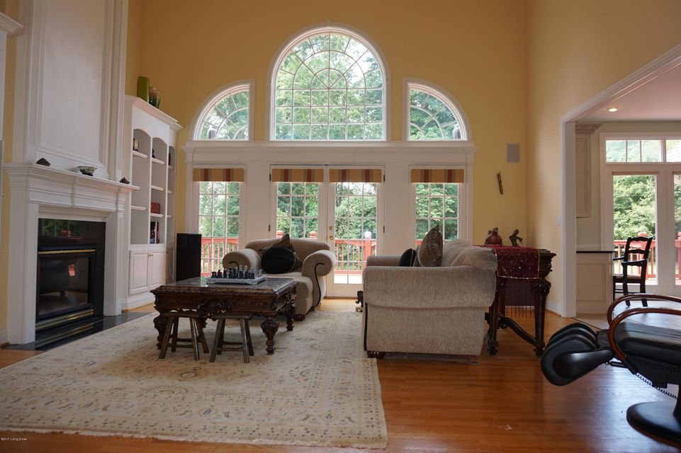 Additional photo for property listing at 6410 Innisbrook Drive  Prospect, Kentucky 40059 United States